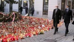 EÚ by mala zefektívniť boj s terorizmom, Kurz navrhol ochranu hraníc