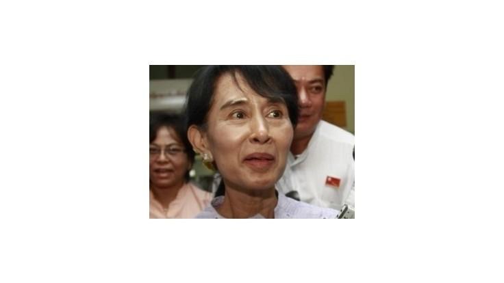 Su Ťij sa po rokoch vracia do USA