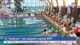 Vzniknú karanténne centrá pre športovcov, záujem má najmä SPF