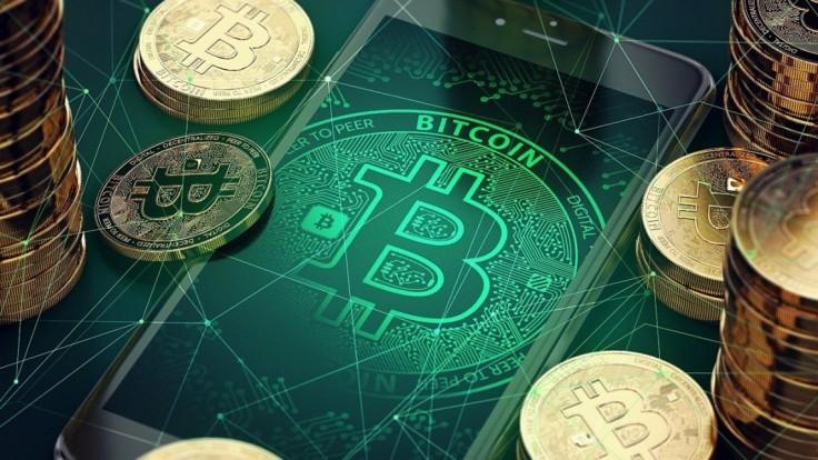 Celý svet hovorí o raste kryptomenového trhu. Kde vy vidíte budúcnosť kryptomien?