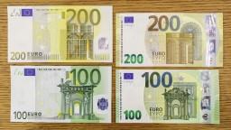 Slovenské hospodárstvo rástlo pomalšie než priemer eurozóny