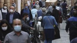 V Iráne mali zabiť popredného člena al-Káidy, krajina to odmieta