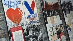 Ako si koalícia a opozícia pripomenú 17. november? Plány sa líšia
