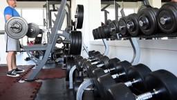 Viacero fitnescentier ostalo zatvorených, nedokážu pokryť náklady