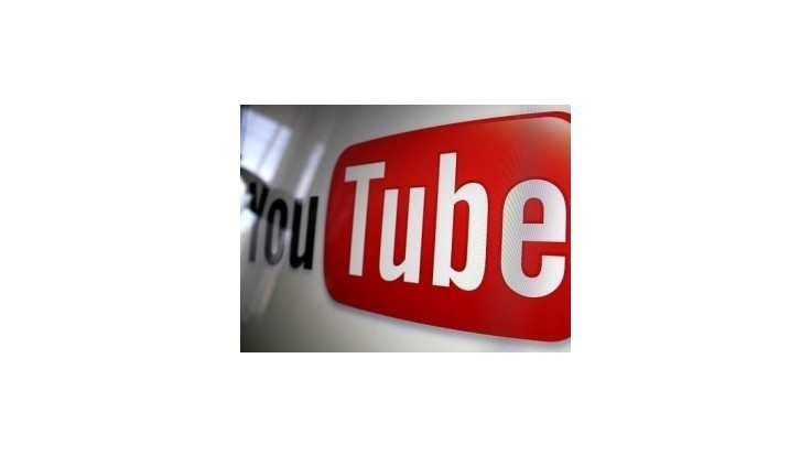 Pakistan zablokuje YouTube pre antiislamský film