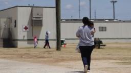 Trumpova vláda musí skončiť s deportáciou detí. Nariadil to súd