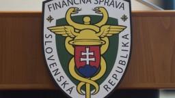 Nový prezident finančnej správy nebude zo Slovenska