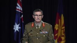 Austrálski vojaci sa v Afganistane mali dopustiť vojnových zločinov