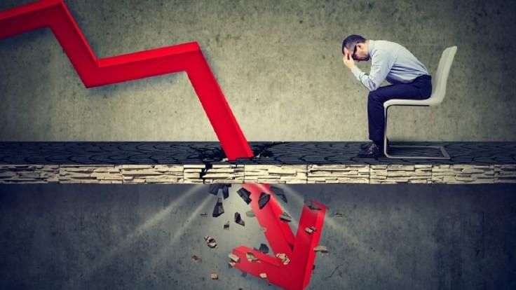 Čo vás a vašu firmu dokáže postaviť sa na nohy?