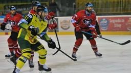 Slovenská hokejová liga konečne štartuje, pravidlá budú ako v extralige