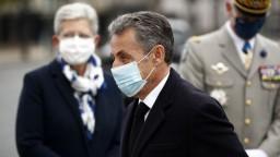 Sarkozy sa postaví pred súd, hrozí mu väzenie i vysoká pokuta