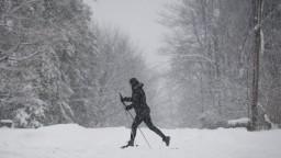 O otvorení lyžiarskych stredísk môžeme podľa premiéra iba snívať