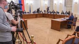 Vypočúvajú posledných kandidátov na šéfa GP, Šantu a Žilinku
