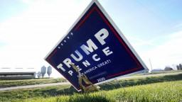 Americký štát vyhovie Trumpovi, hlasy sa prepočítajú ešte raz
