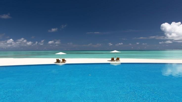 Novinky zo sveta cestovania: Nové pravidlá majú uľahčiť cestovanie