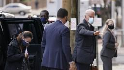 Krízami otestovaní. Biden predstavil kľúčových ľudí kabinetu