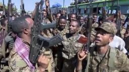 Zasadne BR OSN, venovať sa bude ozbrojenému konfliktu v Etiópii