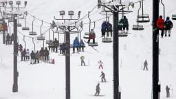 Vianoce budú bez lyžovačky, priznal občanom i taliansky premiér