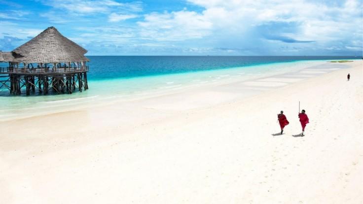 Kam za bezpečnou dovolenkou v exotike? Rýchly prehľad zelených destinácií