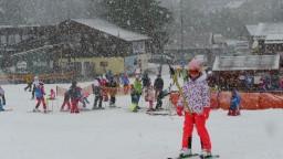 Osud našich lyžiarskych stredísk je nejasný, inde naopak už rozhodli