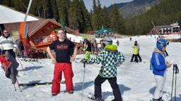 Ako je to s lyžiarskymi strediskami. Doležal: Zatvorené nie sú