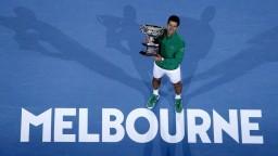 Australian Open bude, pre pandémiu však zrejme odštartuje neskôr