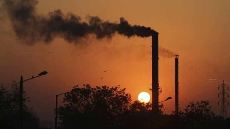 Proti zmene klímy budeme môcť zabojovať peniazmi z Nórskych grantov