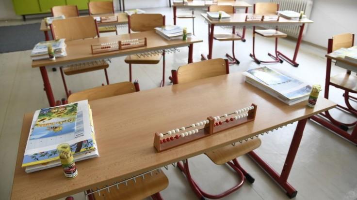 Únia miest podporí testovanie na školách, má však podmienku