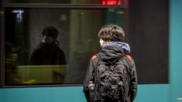 Šírenie nákazy v ČR sa spomaľuje, Nemecko hlási horšie správy