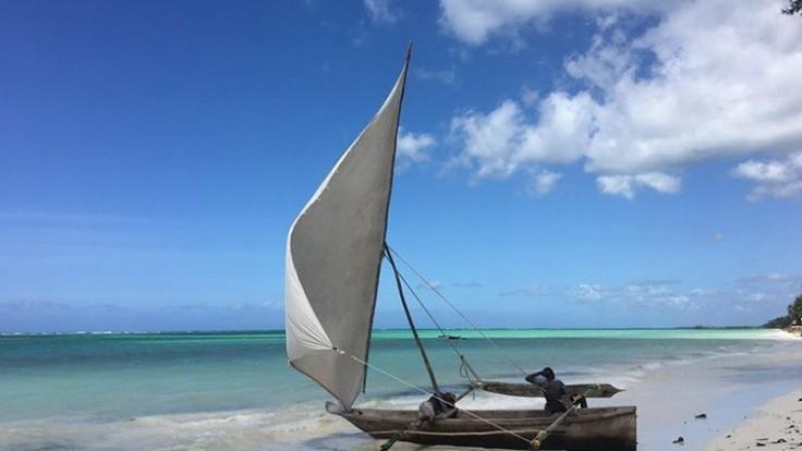 Ako to aktuálne vyzerá na Zanzibare? Prinášame rozhovor so sprievodkyňou CK SATUR