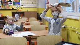 Rokovanie predstaviteľov samospráv o testovaní žiakov v školách