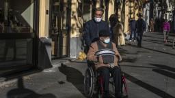 Minimálny dôchodok neporastie, predstavuje záťaž pre kasu štátu