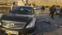 Zavraždili iránskeho jadrového vedca. Teherán z toho viní Izrael