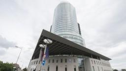 Národná banka prehovorila o finančnej stabilite počas koronakrízy
