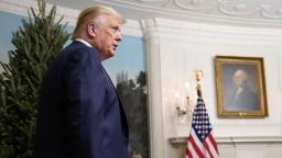 Čo bude po ére Donalda Trumpa. EÚ chce nové spojenectvo
