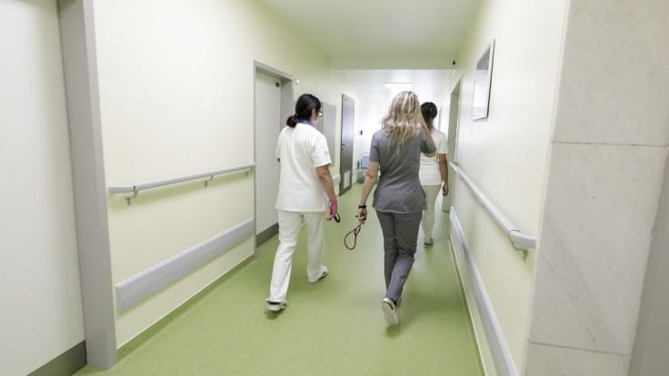 Vírus obmedzí i onkologických pacientov. NOÚ zavádza opatrenia