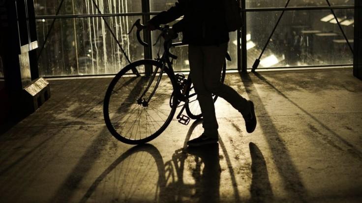 Ľuďom v rámci boja s nákazou preplatili opravu starých bicyklov