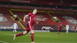 Šesť osemfinalistov v LM už poznáme, môžu ich doplniť Porto i Liverpool