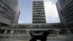 Dôchodkovú reformu by mali prepracovať, tvrdí Asociácia DSS