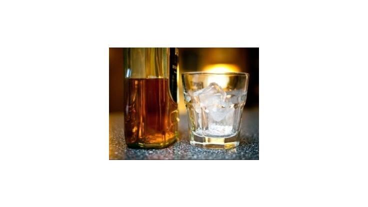V dvoch bratislavských podnikoch ponúkali český alkohol napriek zákazu