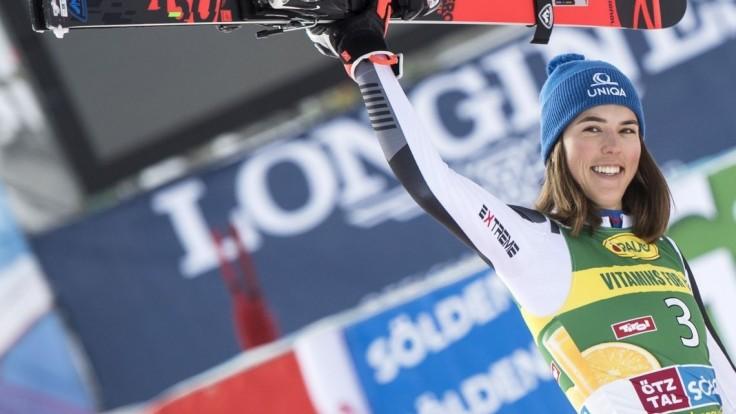 Zverejnili päticu, ktorá zabojuje o titul Športovec roka