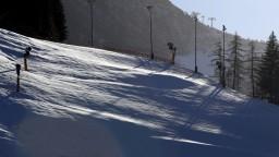 Rakúsko začne uvoľňovať opatrenia, otvorí aj lyžiarske strediská