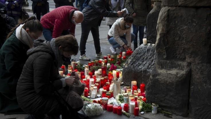 Útočník z Trieru bol počas útoku opitý, zabil aj bábätko