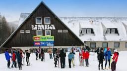 Malé lyžiarske strediská sú zúfalé, táto sezóna môže byť posledná