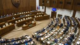 Nový šéf prokurátorov je známy, hlasovala zaň koalícia i opozícia