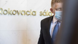 Baránik chce spraviť z prokuratúry baranidlo, kritizuje Fico