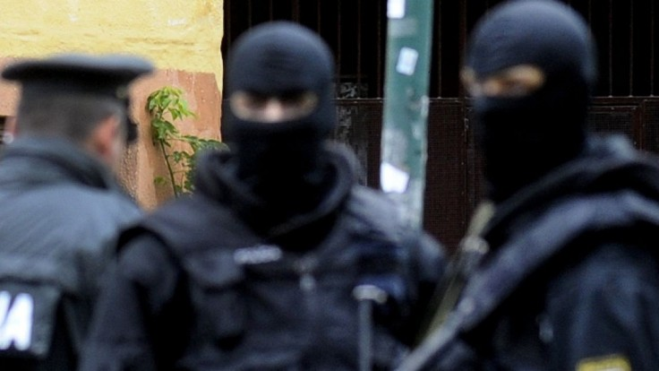 Šašovia či Judáš. Polícia prezradila, ako vytvára názvy akcií