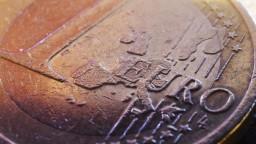 Ekonomika na Slovensku rastie. Polepšili sme si takmer o 12 percent