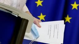 Čas sa kráti. Brexitové rokovania stále sprevádzajú nezhody