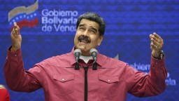 Maduro ovládol voľby, opozícia mu výhru uľahčila bojkotom